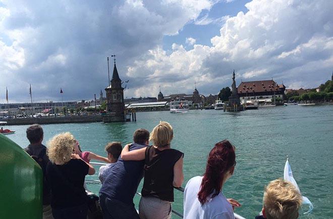 Bodensee Angebote | Reisen-Supermarkt