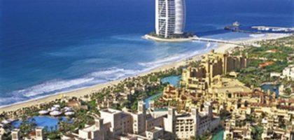 Angebote Vae Dubai Reisen Supermarkt
