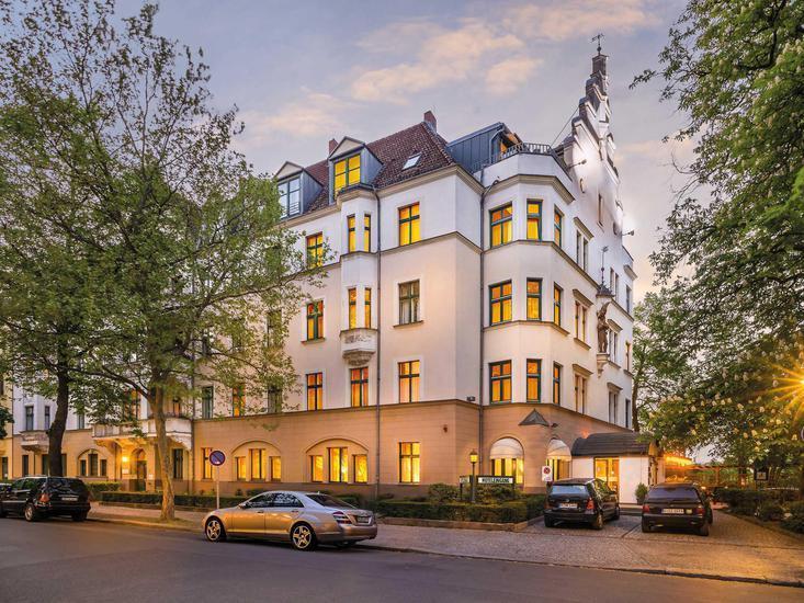 Kurzurlaub Berlin - Erkunden Sie die Hauptstadt