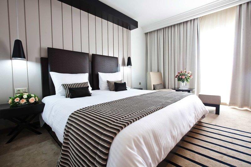flugreisen angebote reisen supermarkt. Black Bedroom Furniture Sets. Home Design Ideas