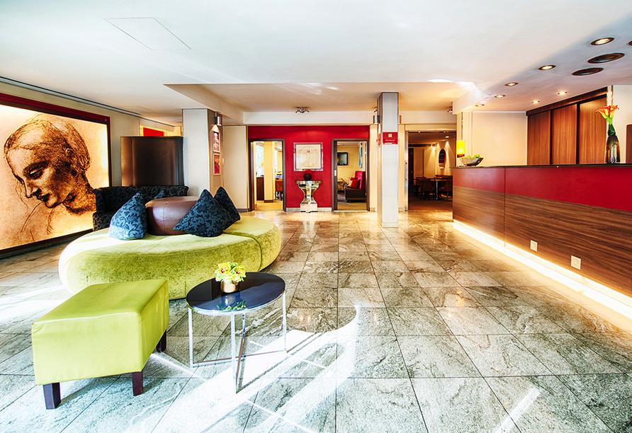 Weihnachtsmarkt in München erleben